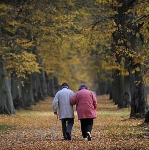 Ukraińcy dostają aż dwie emerytury czy renty – polską i ukraińską