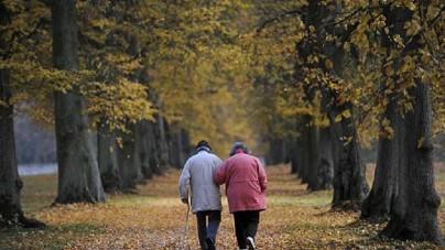 Wyższa emerytura, niższa pensja?