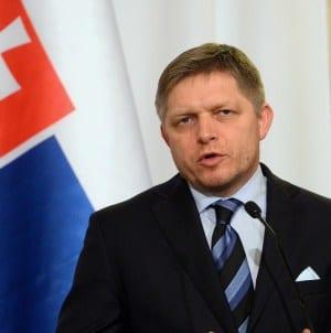 Rozłam w Grupie Wyszehradzkiej? Zaskakująca deklaracja premiera Słowacji