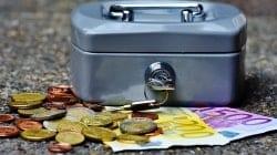 Kolejna obniżka stopy procentowej w krótkim czasie! Rada Polityki Pieniężnej wprowadza zmiany