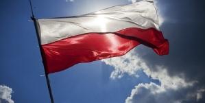 Ukraiński politolog chwali Polaków: wracają do swoich starych imperialnych idei
