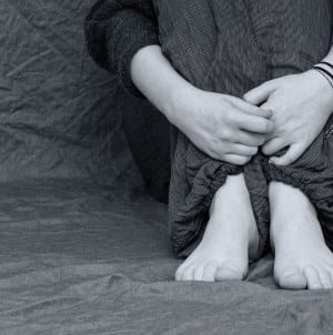 USA: Sąd zdecydował, że sprawca gwałtu może odwiedzać dzieci jego i jego ofiary