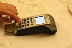 Pieniądz elektroniczny, czyli obywatel pod stałą kontrolą