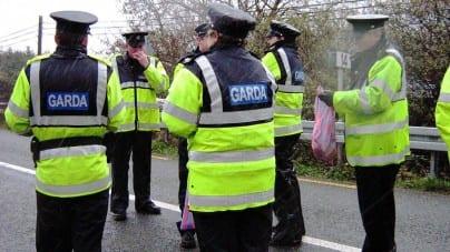 Polak zamordowany w Irlandii! Zginął od wielokrotnie zadanych ran kłutych