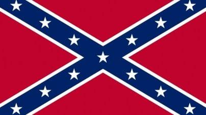 W obronie Konfederacji