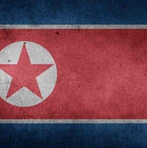 Skąd Kim ma kasę na rakiety? Nie zgadniecie, co jest hitem eksportowym Korei Północnej!