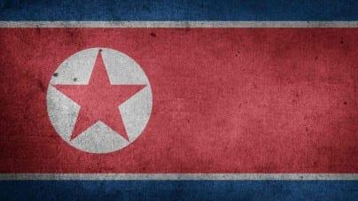 Grożą wojną nuklearną! OSTRO na linii Korea Płn. – USA