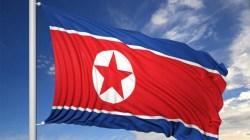Czy Korea Północna uderzy na wyspę Guam?