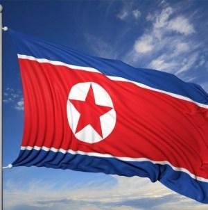 Dramat chrześcijan w Korei Płn. Zmasowana akcja polowania i przetrzymywania w gułagach