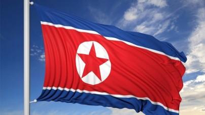 Masowy głód w Korei Północnej? Władze muszą pilnie importować żywność