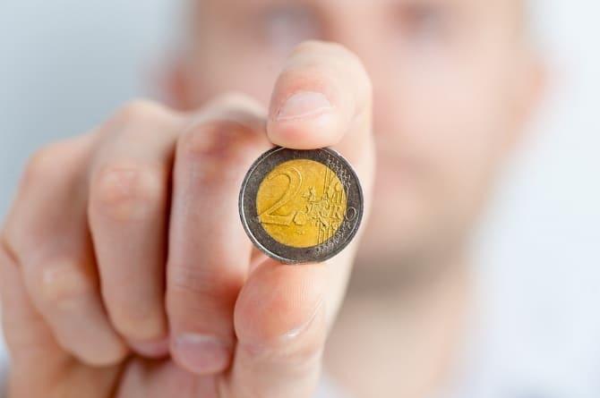 Prezydent Duda wyciąga rękę do kredytobiorców