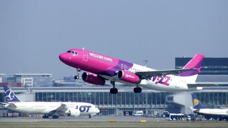 Dwie bomby znalezione podczas rozbudowy lotniska w Radomiu