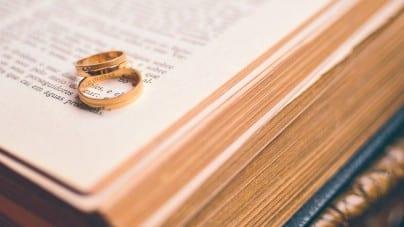 """Już 40 tysięcy katolików podpisało się pod petycją """"Polonia Semper Fidelis"""". Dołącz do akcji w obronie nierozerwalności małżeństwa"""