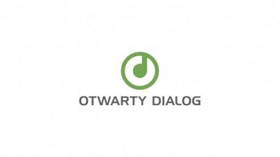 """Fundacja ,,Otwarty Dialog"""" z koncesją na handel bronią!"""