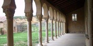 Mozarabowie: Iberyjscy chrześcijanie pod muzułmańskim panowaniem