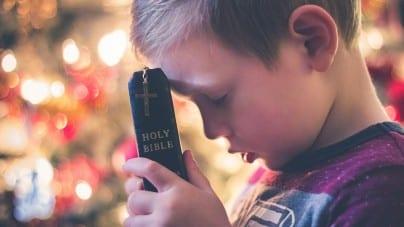 Świętowanie niedzieli prawem każdej rodziny – Oświadczenie Prawicy Rzeczypospolitej