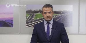 """""""Może Niemców spytać?"""". Nowa taśma z udziałem byłego ministra Nowaka"""