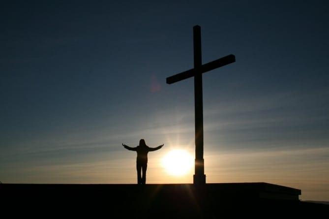 Na czym polega doskonałość chrześcijańska?