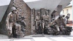 [OPINIA] Błaszkowski: O szkodliwości kultu PW'44