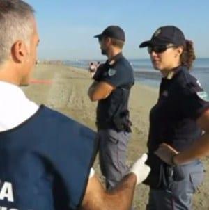 Koleżanka odnalazła ciało 12-latki w Zakopanem