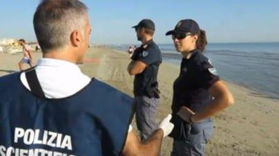 Zaskakująca decyzja władz Rimini po ataku na Polaków! Jest oświadczenie zarządu miejskiego