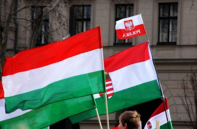 Na Węgrzech pamiętano o ofiarach zbrodni katyńskiej