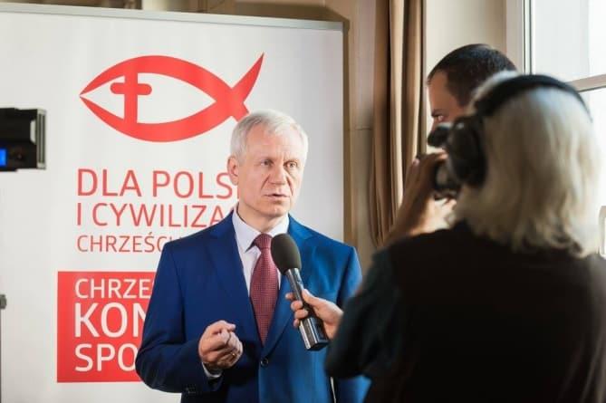 PiS storpedował porozumienie wyborcze z Prawicą Rzeczypospolitej