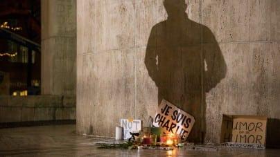 Pacyfizm – źródło rozbrojenia Narodów Europy