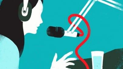 Polskie Radio rezygnuje z usług Maspex!