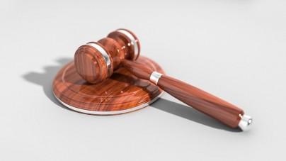 Prawo o Ustroju Sądów Powszechnych na krawędzi konstytucyjności