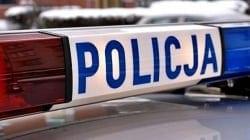 Policjanci maltretowali półnagą kobietę na komendzie