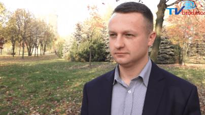 """Apel do 300 zachodnich redakcji w sprawie """"polskich obozów"""""""