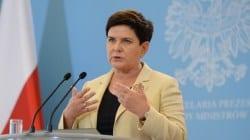 Polska stanowczo o swoich interesach na szczycie Unii Europejskiej!
