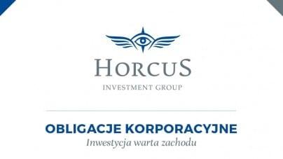 Zespół prokuratorów zajmie się sprawą piramidy finansowej Horcus Investment Group