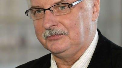 Szef MSZ domaga się wyjaśnień od Timmermansa