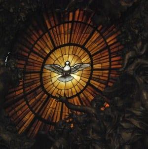 """Znany kardynał mówi wprost: """"Nasze czasy mogą mieć charakter apokaliptyczny"""""""