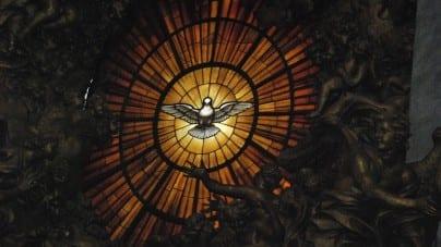 Czym jest modernizm katolicki?