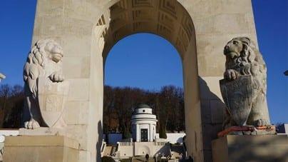 Banderowski polityk: Orlęta Lwowskie były okupantami Ukrainy [+VIDEO]