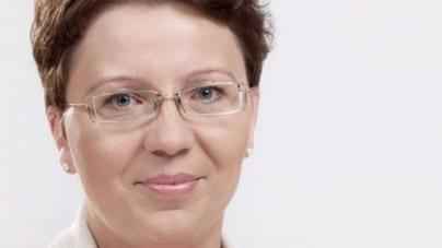 Polska polityk z Wilna: nie zgadzamy się na złe traktowanie przez rząd PiS