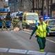 Rosja i USA ostrzegają Europę przed świątecznymi zamachami