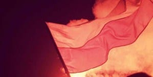 [OPINIA] Błaszkowski: Narodowcy AD 2018: nasz wróg – marksizm i demokratyzm.