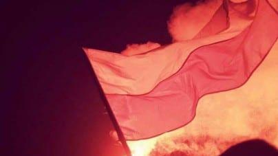 Marsz w Hajnówce legalny! Sąd uchylił zakaz