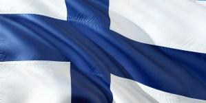 W Finlandii premierem będzie młoda lewaczka. Narodowcy zyskują