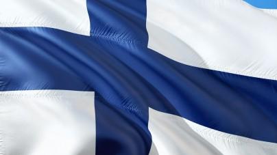 Fińska parlamentarzystka zacytowała Biblię. Grożą jej 2 lata więzienia