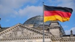 """Niemcy: """"Tranzyt gazu z Rosji przez Ukrainę na Zachód powinien być utrzymany"""""""
