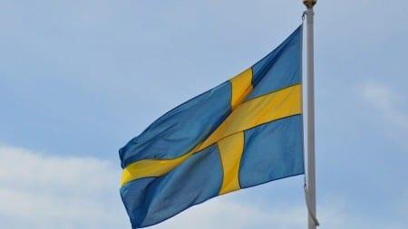 Szwecja: 95,6% gwałtów z napadem popełniają imigranci