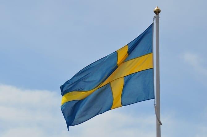 """Etiopczyk """"odkrył swoją biseksualność"""" po 6 latach w Szwecji. Otrzymał status uchodźcy"""