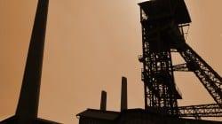 [OPINIA] Kubala: Czy rząd dąży do upadku polskiego górnictwa?