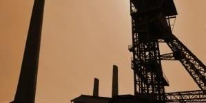 Górnicy poddają się? Związki popierają likwidację kopalń