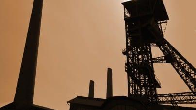 Tragedia w kopalni Murcki-Staszic. Nie żyje 2 górników
